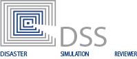disaster simulation reviewer