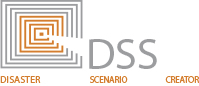 disaster-scenario-creator